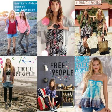 free-people-clothing.jpgxxxxx.jpg.opt381x381o0,0s381x381.jpg