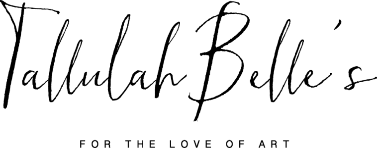 TallulahBelles_Logo_FINAL.png