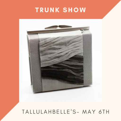 TRUNK SHOW.png